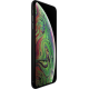 Apple iPhone XS Max 256 GB Space Grau #2