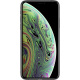 Apple iPhone XS 64 GB Space Grau #1