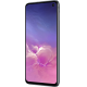 Samsung G970F Galaxy S10e 128GB Prism Black #2