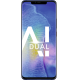 HUAWEI Mate20 Pro Midnight Blue #1