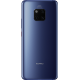 HUAWEI Mate20 Pro Midnight Blue #3