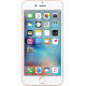 Apple iPhone 6s 32GB Rose Gold #1