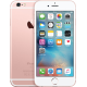 Apple iPhone 6s 32GB Rose Gold #2