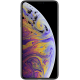 Apple iPhone XS Max 512 GB Silber #1