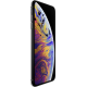 Apple iPhone XS Max 512 GB Silber #2